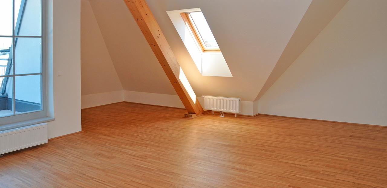 simon fussbodentechnik home. Black Bedroom Furniture Sets. Home Design Ideas